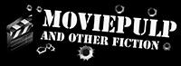 Movie Pulp