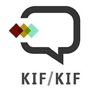 KIF/KIF