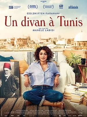 Arab Blues - Comedy