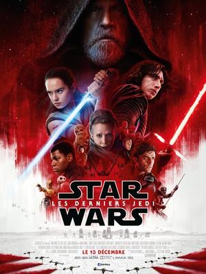 Star Wars épisode 8