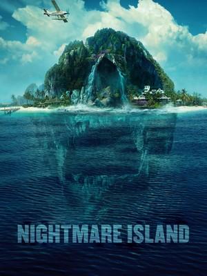 Nightmare Island - Horreur, Aventure