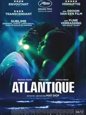 Atlantique -