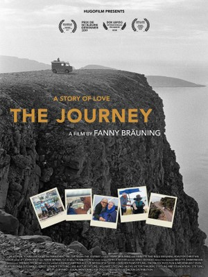The Journey - a Story of Love - Documentaire, Romance