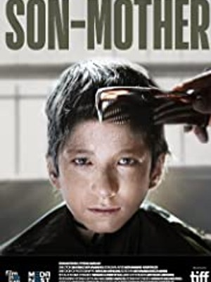Son-Mother -