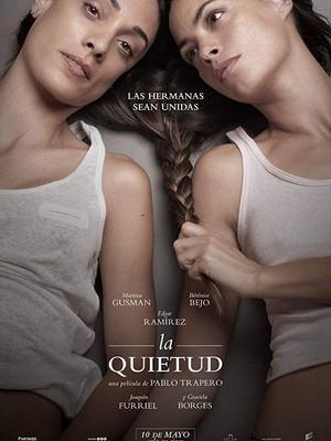 La Quietud - Thriller, Drama