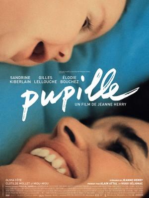 Pupille - Drama
