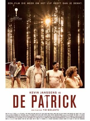 De Patrick - Dramatische komedie