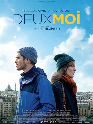 Deux Moi - Drama, Komedie