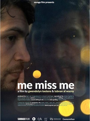 Me Miss Me - Documentaire