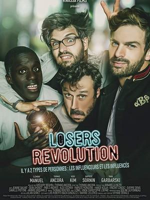 Losers Revolution