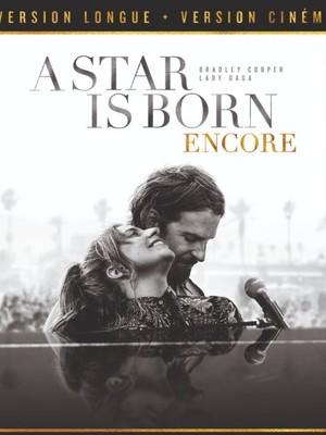 A Star is Born - Encore - Musical, Drama