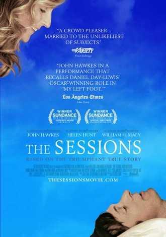 Six Sessions