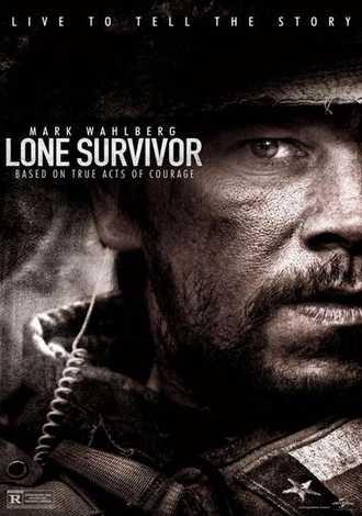 Lone Survivor