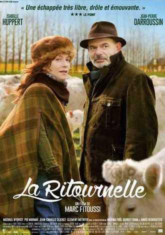 La Ritournelle