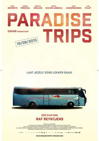 Paradise Trips