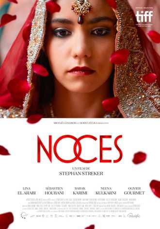 Noces
