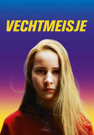 Vechtmeisje