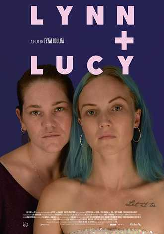 Lynn + Lucy