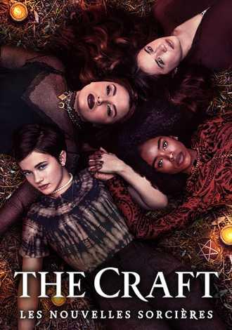 The Craft : New Sisterhood