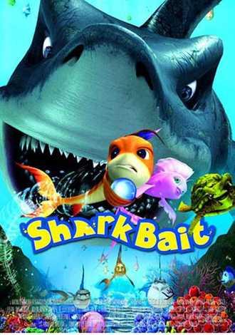 The Reef (Shark Bait)