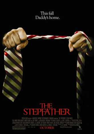 The Stepfather