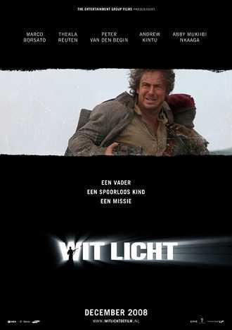 Wit Licht