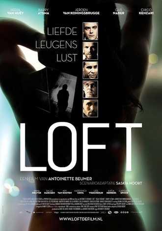 Loft (Nederlandse remake)