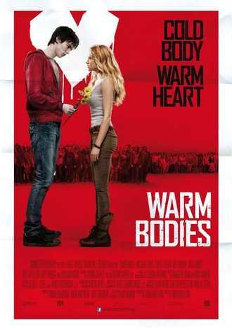 Warm bodies : renaissance