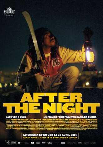 Après la Nuit