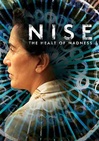 Nise: The Heart of Darkness