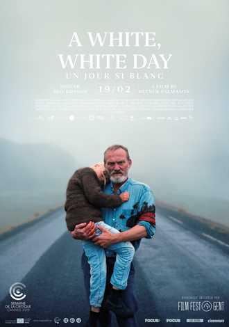 Un Jour si Blanc
