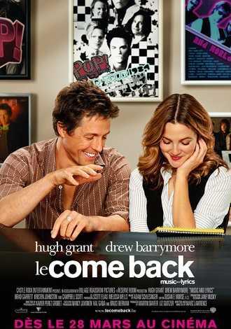 Le Come Back