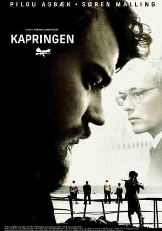 A Hijacking (Kapringen)