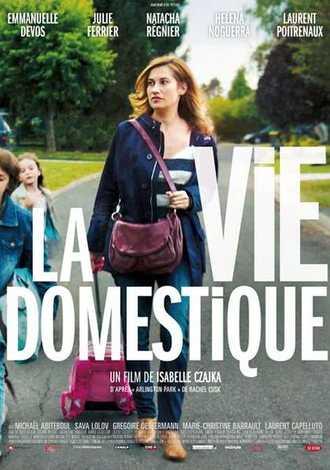 La Vie Domestique