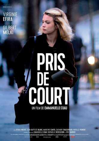 Pris de Court