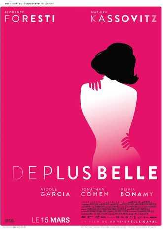 De Plus Belle