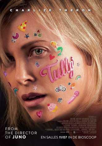 Tully