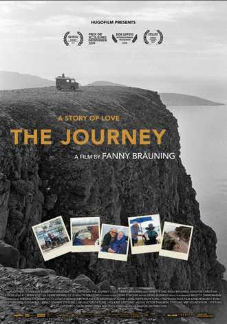 The Journey - a Story of Love
