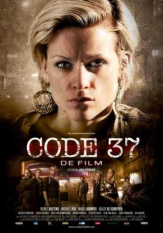Code 37 - De Film