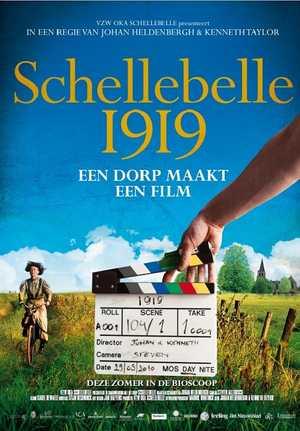Schellebelle 1919 - Western