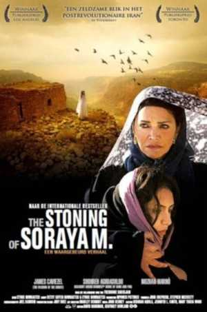 The Stoning of Soraya M. - Drama