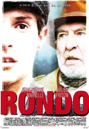 Rondo - Drama