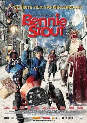 Bennie Stout - Family
