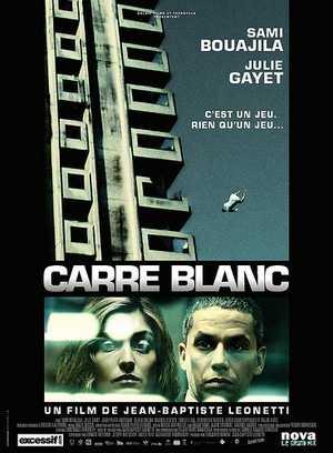Carré Blanc - Drama