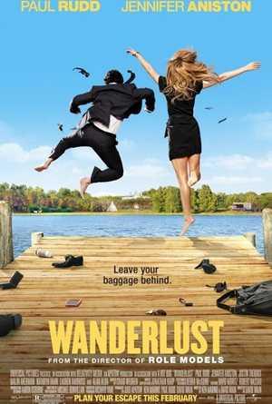 Wanderlust - Comedy