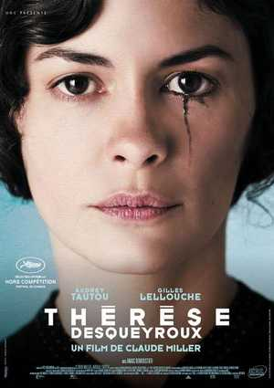 Therese D - Drama
