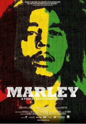 Marley - Documentary