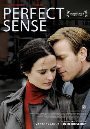 Perfect Sense - Drama, Romantic