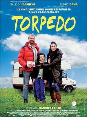 Torpédo - Comedy