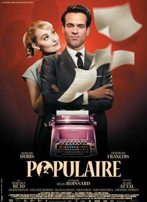Populaire - Comedy
